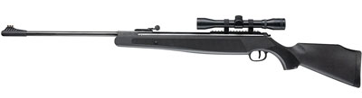 Umarex Ruger Air Rifle